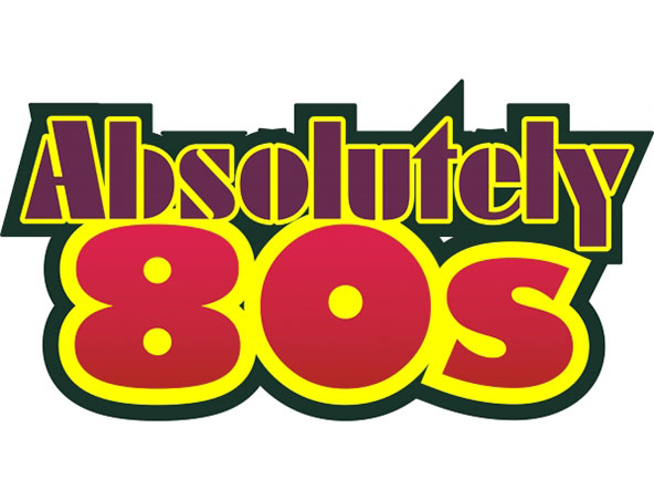 Absolutely 80s Tribute Show Melbourne - 80s Bands