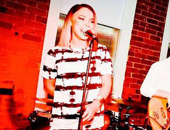 Guilty Pleasure Cover Band Melbourne - Singers Musicians - Wedding Entertainment