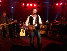 John Cougar Mellencamp Tribute Band