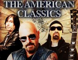 The American Classics
